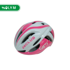 PC EPS Nylon BICYCLE UNIBODY HELMET low price