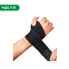 High quality Training Exercises wristband wraps