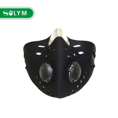 bicycle wind proof carbon dusk mask