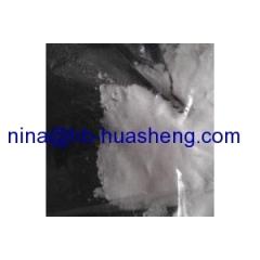 Белый цвет 5-meo-mipt cas 96096-55-8