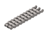 316 Stainless Steel Chain