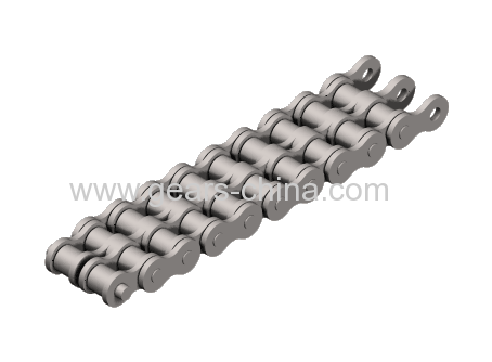 stainless steel leaf chain suppliers in china