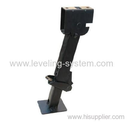RV Trailer Stabilizer Jack