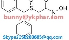 Adrafinil adrafinil 4cdc 4cec mk677 buff bk bkedbp hot sale high purity factory low price new