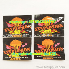 super powerful xxxplosion sexual tablets penis erection pills