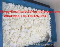 white crystal 3-MOMC 3-MOMC 3-MOMC 3-MOMC