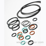 NBR Rubber ED-Ring ED-Ring FKM ED-Ring