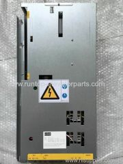 Elevator parts inverter KM968094G03 KDL16R 20A for KONE Elevator