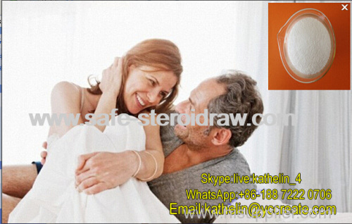 Male Sex Enhancement Viagra Powder Sildenafil form Hubei Wuhan