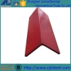 angle steel 50x50 45 degree angle iron hot dip galvanized angle steel