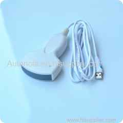 ATNL-20C USB Ultrasound Convex Probe for Laptop/ Computer Price