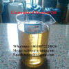 Test E 250 Injectable Steroid Gear Testosterone Enanthate 250mg/ml