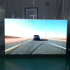 P2.97 HD Indoor Led screen location