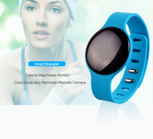 Activity tracker low costs fit bit wireless bluetooth tracker fitness tracker band bluetooth activity tracker