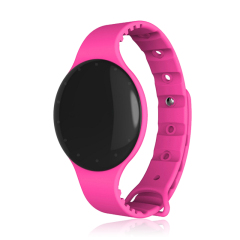 Fitness tracker band bluetooth activity tracker Activity tracker low costs fit bit wireless bluetooth tracker