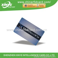 Commercio all'ingrosso RFID Smart Card Alien Higgs3 860-960MHz produttore di frequenza UHF