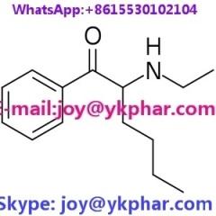 Ethyl-hexedrone Ethyl-hexedrone Ethyl-hexedrone Ethyl-hexedrone Ethyl-hexedrone Ethyl-hexedrone Ethyl-hexedrone Ethyl-h