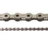 stainless steel hollow pin chain for conveyor