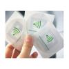 Tag di NFC di alta qualità dalla fabbrica della Cina