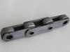 C2050 stainless steel hollow pin chain