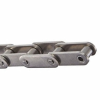 2040 2050 2080 Double Pitch Transmission Chain
