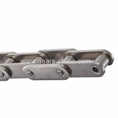 W03075 chain china supplier