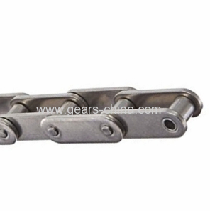 W03075 chain manufacturer in china