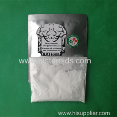 Deca Hormone Powder Nandrolone Decanoate Steroid Source For Muscle Injection