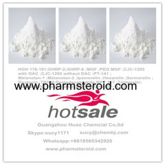 Pharmaceutical Diiodothyronine T2 CAS:1041-01-6 thyroid-stimulating hormone