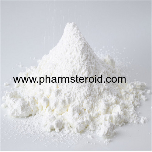 Vitamins And Amino Acids Pharmaceutical Raws Diclofenac sodium CAS:15307-79-6 As anti-inflammatory