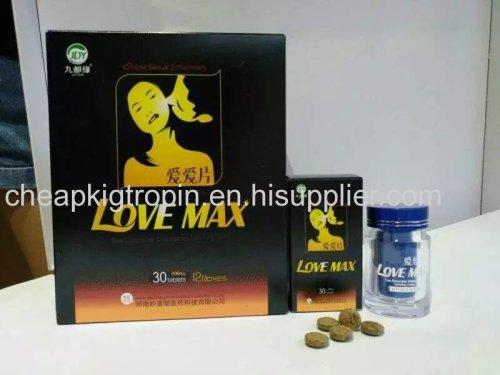 love max hebal sex capsules sex medicine sex product sex pills