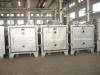 Changzhou Fanqun YZG FZG Vacuum Dryer