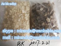 bk edpb bk-edpb bkedpb mail/skype:miranda(@)wankebio.com