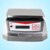 Waterproof scale weighing machine