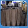 20 mesh stainless steel wire cloth
