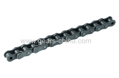 Conveyor chains with inch pitch Chain ZC40-A-101.6 SS