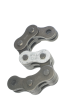 Conveyor chains with inch pitch Chain ZE40-C-101.6
