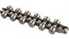 Heavy Duty Series Roller Chains - 08AH 10AH