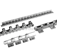 05B DIN 8187 ISO 606 chain manufacturer small link chain roller chain