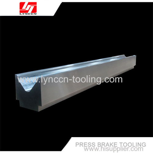 YS20.11 Bottom Die tool