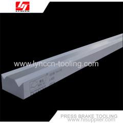 YS125 Bottom Die tool