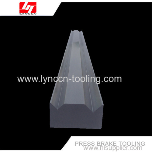 YS125 Bottom Die tool