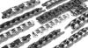 pintle chain 667h pintle conveyor chain