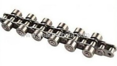 NTL Short Pitch Precision Roller Chains B Series 20B-2 Duplex Roller Chains