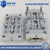 IV Catheter Wing Medical Injection Plastic Mould