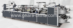 Air Bag Packing Machine Made in China
