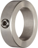 Shaft Collars with Double Splits(Metric Series-MSP-24)