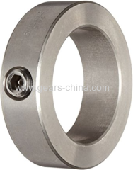 china manufacturer shaft collars supplier