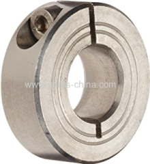 shaft collar one split china supplier