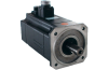 Brushles dc motors Electirc Motor Servo motors